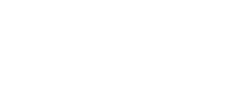 St. Francis Center